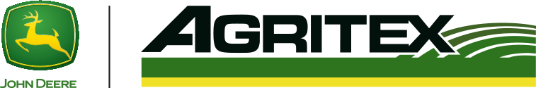 Groupe Agritex
