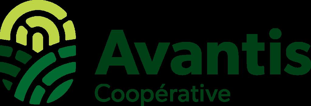 Groupe Avantis